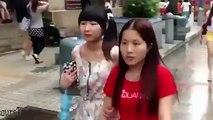 """Смешная подборка ! """"Китайцы ничего не понимают!"""" ХОХМА."""