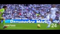 Iker Casillas vs Gianluigi Buffon Top 50 Epic Saves HD