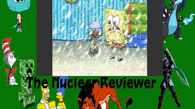 The Top 10 Worst Classic Spongebob Episodes