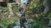 Uncharted 4 Multiplayer - Sidekicks