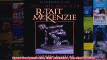Sport Sculpture of R Tait McKenzie The2nd Edition