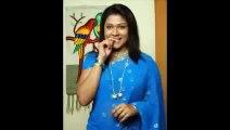 Malayalam kambi phone call Mobile Exclusive - video dailymotion