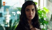 Kara Para Aşk 34.Bölüm TEK PARÇA Full HD izle