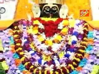 Oh Mummy Karde Tu Taiyaar Main To Khatu Jaaong    Superhit Khatu Shyam Bhajan    Jaya Kishori
