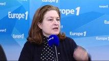"""Ursula Gauthier : """"La Chine n'a pas changé, elle reste une dictature"""""""