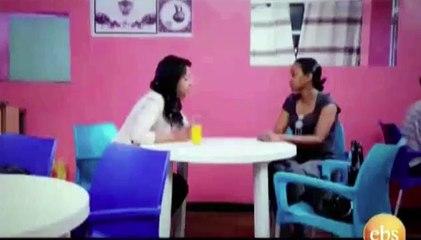 Dana Drama season 4 part 11