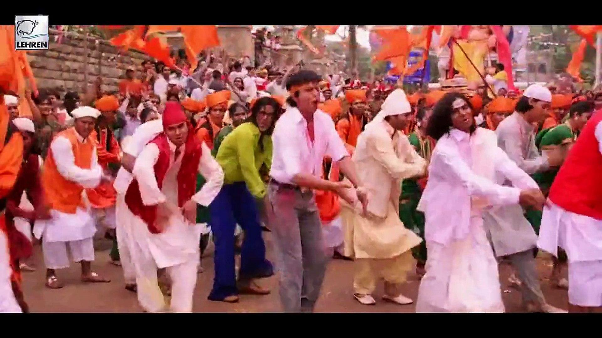 Don | Full Hindi Movie | Shahrukh Khan, Priyanka Chopra, Boman Irani | HD