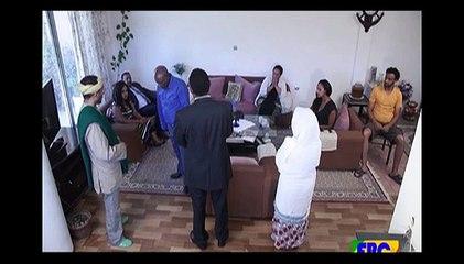 yebet sira drama part 17