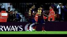 Lucas Moura Vs Neymar Jr ●Top 10 Skills⁄Dribbles● Barcelona & PSG