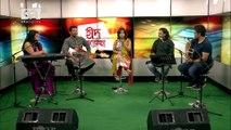 Ekattor | Music Buzz | EID-UL-FITAR-2015 | Day-4 | Armeen Musa | Jamshed | Balam।ᴴᴰ