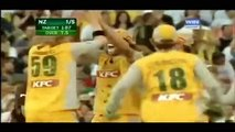 Top 10 Run Outs in Cricket History -2015|2016 |Funniest moment in Cricket|Inzamam Funny Run Outs|Jhonty Rohdes Run Out