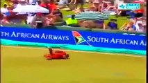Best Catches in Cricket History! Best Acrobatic Catches!, Jhonty Rohdes Catches , Ab De Villiars Shots, Catches