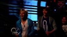 Austin & Ally - Goodbye Scene _ Fresh Starts & Farewells (HD)