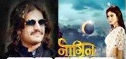 Akbar Ki Hue Naagin Mein Entry 2nd January 2016 Naagin