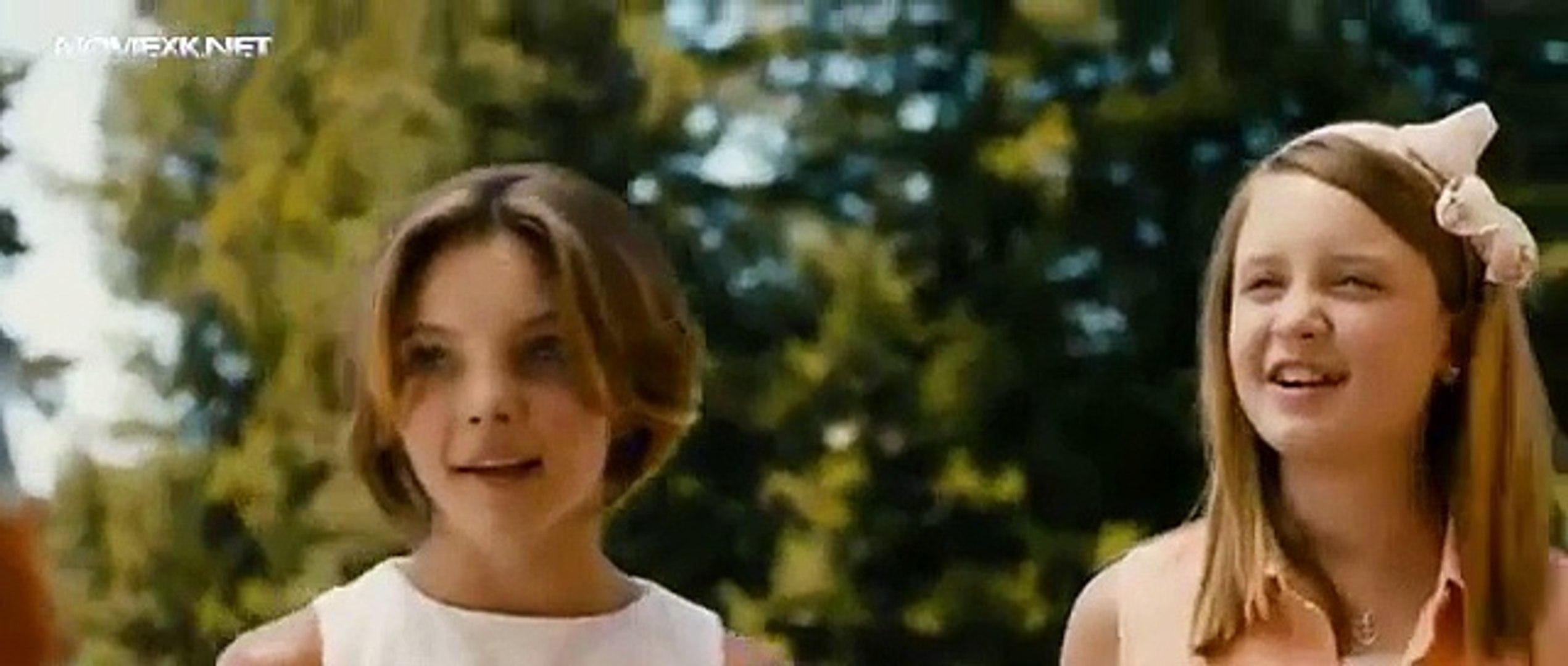 Biblical boy and girl twin names