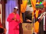 Kheltana Rang Bai-Marathi Hit Popular Best Dance Song Of 2012 From Album Rang Marathi Kale