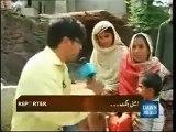 Pakistan Mein Qabza Mafia Ki Kahani
