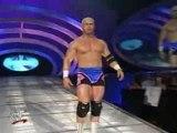 WWE - Matt hardy vs jeff hardy hardcore match wwf smackdown