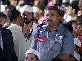 "Dr Zakir Naik said  ""No copyright on his Islamic lectures""  Diwan videos  [Hindi/Urdu]"