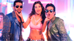 Jawaani Le Doobi Song Full HD Video_ Kyaa Kool Hain Hum 3_ Mandana Karimi Tusshar Kapoor , Aftab Shivdasani - Gauahar Khan