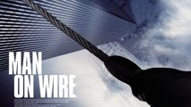 Man on Wire (2008) Online [HD] 1080p