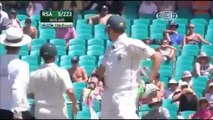 Un Expected Scenes and Funny Scenes in Cricket