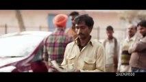 Idol Shaheed Bhagat Singh - Major Jasneet Singh Ft. Ravish Khanna & A D Singh
