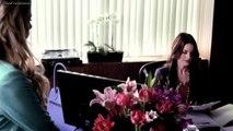 Ashley Benson Reveals Pretty Little Liars Season 4 Details!