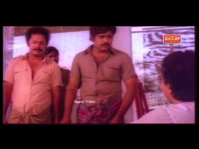 Sangamam  HD full movie