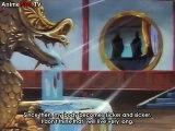 Romance of the Three Kingdoms - 35