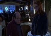 Danny DeVito & Forest Whitaker full movie 2007 Crime Drama