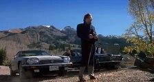 Anthony Hopkins & Mickey Rourke (full movie 1990 Thriller