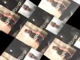 Clip d'Aktu'Elle Rnb Show