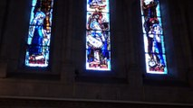Découverte de la Basilique du Sacré Coeur de Montmartre