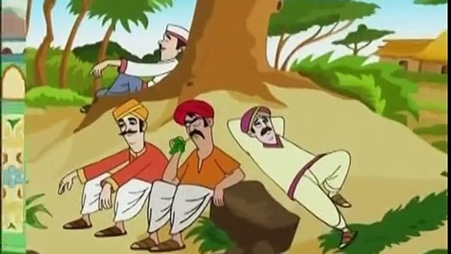 The Disloyal Friend – Tenali Raman – Animated Stories In English For Kids , Animated cinema and cartoon movies HD Online free video Subtitles and dubbed Watch 2016