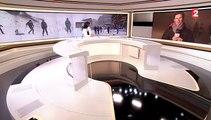 Stations de ski : l'or blanc est enfin de retour