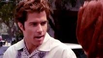 Brian Austin Green as David in Beverly Hills 90210! (Season 10)