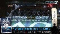 2010 FFC BMX - INDOOR - SAINT ETIENNE - St-etienne-2010-demi1-elites1