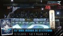 2010 FFC BMX - INDOOR - SAINT ETIENNE - St-etienne-2010-demi1-filles17