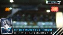 2010 FFC BMX - INDOOR - SAINT ETIENNE - St-etienne-2010-demi1-minimes-f