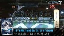 2010 FFC BMX - INDOOR - SAINT ETIENNE - St-etienne-2010-demi2-25-29