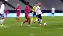 Beşiktaş 3-0 Karabükspor Türkiye Kupası Maç Özeti 17.12.2015 - YouTube