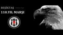 Beşiktaş 110.Yıl Marşı (Gökhan Tepe) _ (Beşiktaş) - YouTube