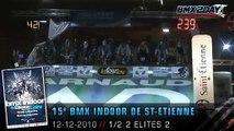 2010 FFC BMX - INDOOR - SAINT ETIENNE - St-etienne-2010-demi2-elites2