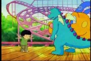Dragon Tales Dragon Tales
