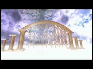 Ethra Valarnnalum - Album Kazhcha - Zion Classics