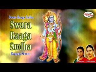 Swara Raaga Sudha