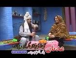 Tarbor Da Daba Khan - Pashto Comedy Drama 2015 - Pashto Drama Jahangir Khan
