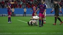 FIFA 16 - ca me casse les couilles ce jeux # e15 saison 1