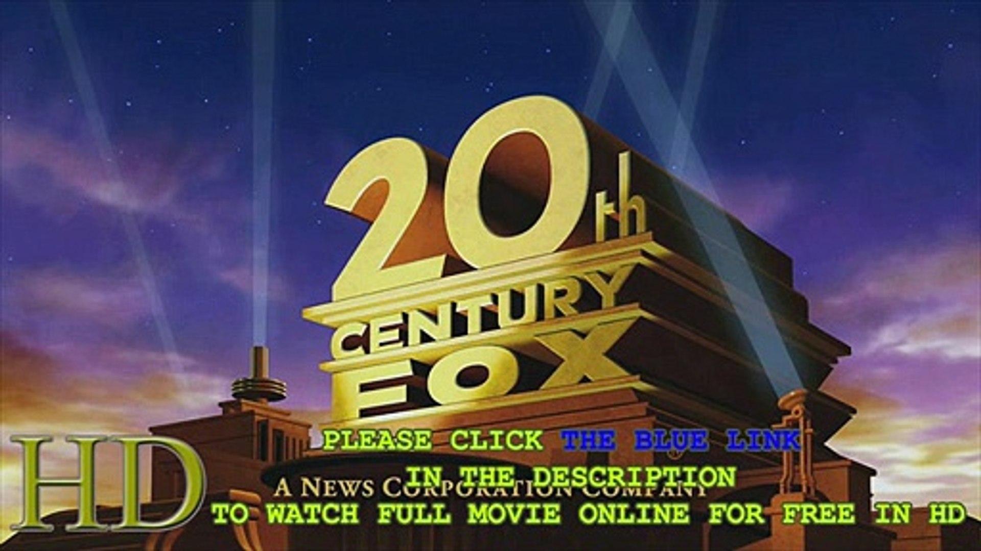 Watch Wedding Crashers Online.Watch Wedding Crashers Full Movie Video Dailymotion